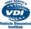 www.vehicledynamics.com